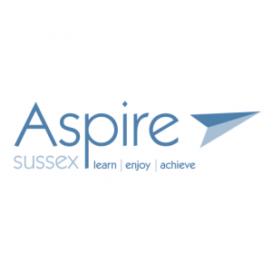 Aspire Sussex Limited