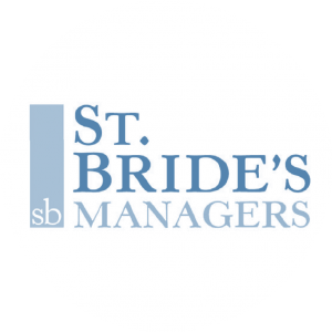 St Bride's Managers LLP