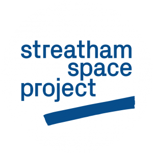 Streatham Space Project